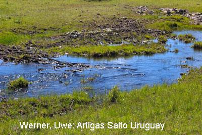 03_Artigas-Salto-km-104