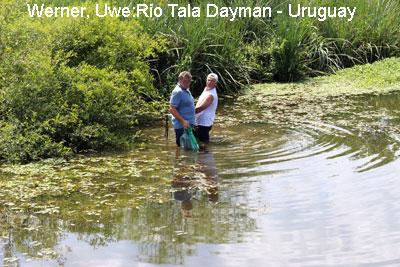 05_Rio-Tala-Daymàn_gr