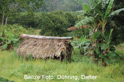 Belize-2012-109