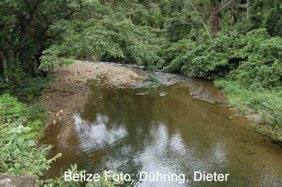 Belize-2012-157