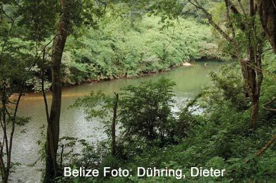 Belize-2012-228