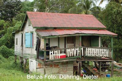 Belize-2012-232