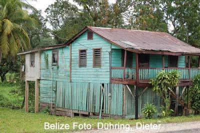 Belize-2012-234