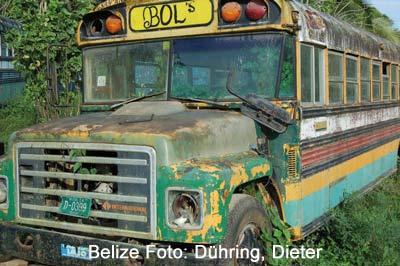 Belize-2012-325