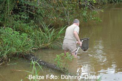 Belize-2012-367