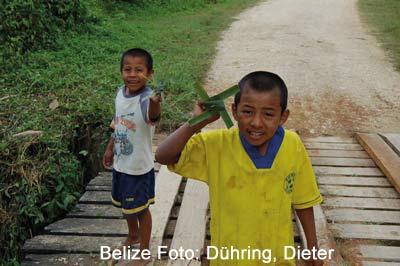 Belize-2012-398