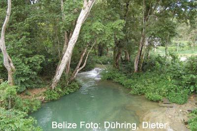 Belize-2012-430