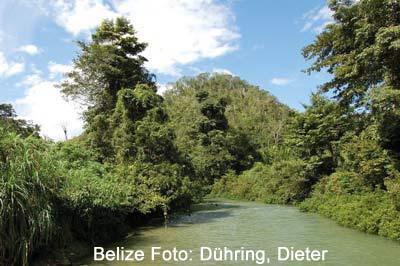 Belize-2012-463