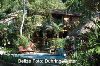 Belize-2012-537