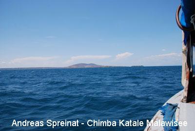 Chitimba-Katale1