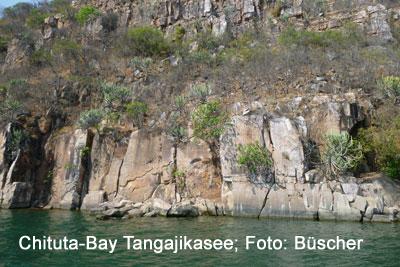 Chituta-Bay.jpg
