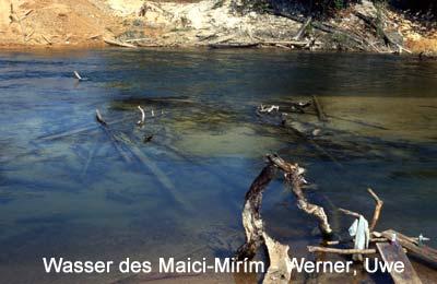 I_12a_Maici-Mirím_Wasser_Holz