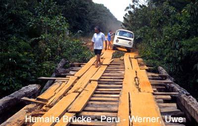 I_13_Humaitá_Brücke