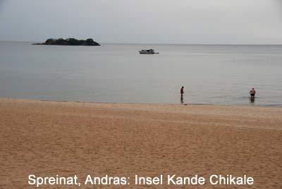 Insel-Kande-Chikale-Spreinat1-