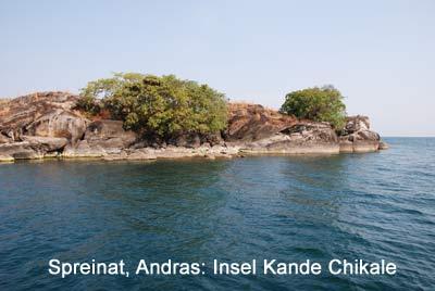 Insel-Kande-Spreinat