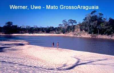 Mato-Grosso_Araguaia_