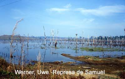 Represa-do-Samuel005