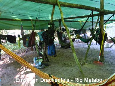 Rio-Matabo-11