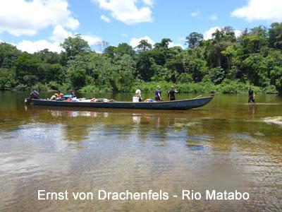 Rio-Matabo-849