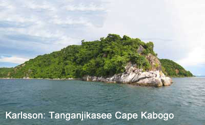 Tanganjikaee_cape