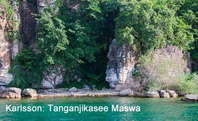 Tanganjikaee_maswa