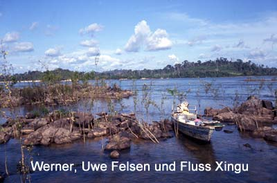 Xingu_Felsen-&-Fluss