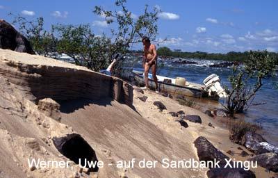 Xingu_Sandbank