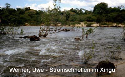 Xingu_strömendes-W