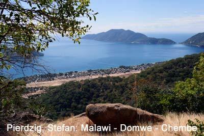 pierdzig-dcg-malawi---abb02---blick-auf-domwe-chembe