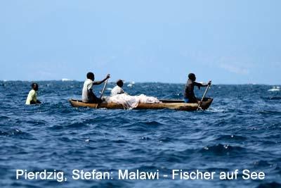 pierdzig-dcg-malawi---abb07---fischer-wellen