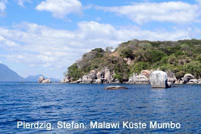 pierdzig-dcg-malawi---abb08---kueste-mumbo
