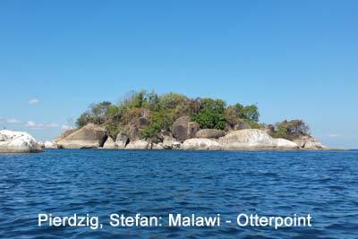 pierdzig-dcg-malawi---abb09---kueste-otterpoint