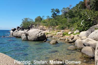 pierdzig-dcg-malawi---abb10---kueste-westspitze-Domwe