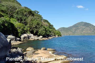 pierdzig-dcg-malawi---abb11---kueste-suedseite-thumbiwest